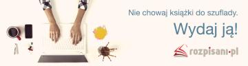 banner dla rozpisani.pl