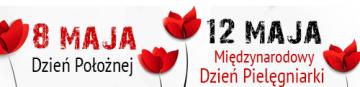 Baner na stronę www: nursing.com.pl