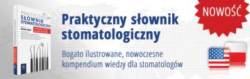 banner dla wydawnictwa Czelej
