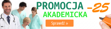 Promocja akademicka