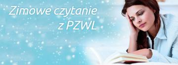 Zimowe czytanie z PZWL