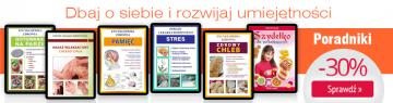 Baner reklamowy na stronę ibuk.pl