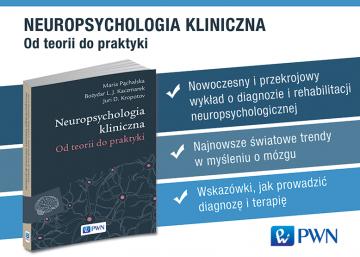 Neuropsychologia - reklama