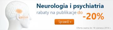Rabaty na publikacje - baner na stronę www: pzwl.pl