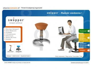 SWOPPER.COM.PL