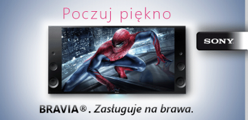 Baner na stronę klubboa.pl