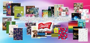 Banner Unipap - na stronę www St.Majewski
