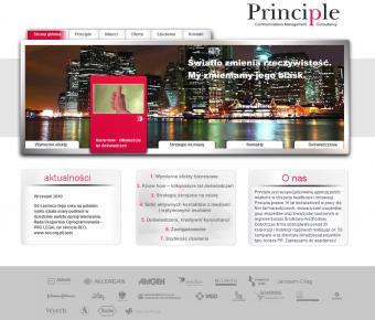 PRINCIPLE.PL